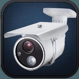 微方攝像頭監控系統