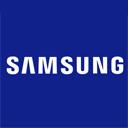 Samsung三星SCX-4321NS多功能一体机扫描驱动