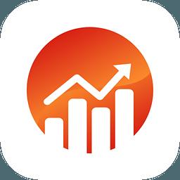 模拟外汇交易平台软件系统