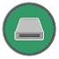 Secret Disk(硬盘加密软件)