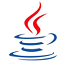 Java2 Runtime Environment