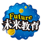 未来教育二级MS Office无纸化考试模拟软件