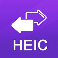 得力heic轉換器