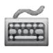 SoftBoard屏幕軟鍵盤
