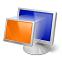 Microsoft VirtualPC 20071.0 64Bit
