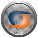 CrossOver Pro For Mac