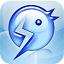 123 Flash Chat Software for MacLOGO