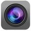 QQ视频录相机
