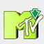 MTV下载伴侣-KTV加歌软件LOGO