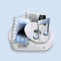 文件格式轉換器