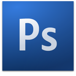photoshop字體