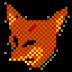 Microsoft Visual FoxPro(FoxBase)