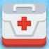 360急救箱(360系统急救箱) 5.1.0.1254 12 WinPE版