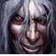 魔兽争霸3修改器