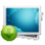 Netfire局域网限速软件
