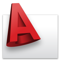 ET快速软件开发平台|工具