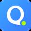 QQ拼音输入法 6.4.5804.400 纯净版