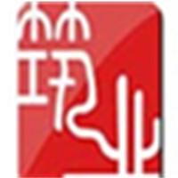 筑业云南省建筑工程档案资料管理软件LOGO