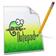 Notepad++ 7.8.8 官方中文版