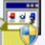 .NET Framework 2.0 SP2微软LOGO