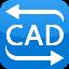 迅捷CAD轉換器
