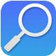 迅雷種子搜索器TSearch