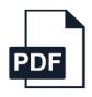 PDF合并工具LOGO