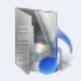 海量MP3下载器