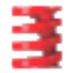 彈簧設計計算軟件