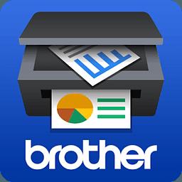 Brother兄弟DCP-7060D多功能一体机全套驱动程序和软件包
