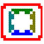 MiniVCap(電腦攝像頭錄像軟件)