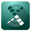 局域网共享App