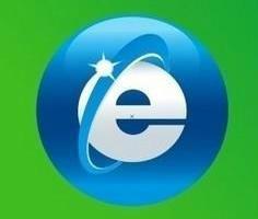 黄山IE修复专家 9.0 电脑版