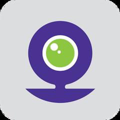 IP Camera Viewer(搜集摄像机监控软件)