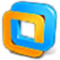 VMware Workstation(虚拟机软件)