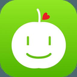 青蘋果稱重軟件