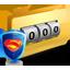 文件夾加密超級大師