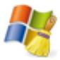 微软恶意软件清除工具