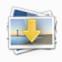 华硕点位图软件(PCBRepairTool)