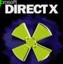 DirectX(dx9.0c)