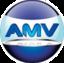 AMV精靈(AMVFairy)