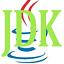 JDK(Java Development Kit)