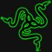 煉獄蝰蛇驅動