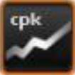 太友CPK计算工具LOGO
