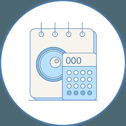 排卵期计算器