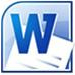 Word Reader(DocX阅读器)