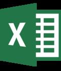 Excel進銷存