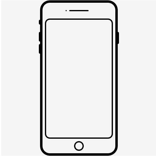 iphone配置實用工具