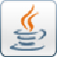 Sun Java SE Development Kit (JDK) for Linux