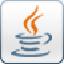 Sun Java SE Development Kit (JDK) for Linux
